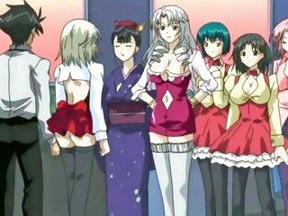 Anime Cumblasting Sex Drtuber