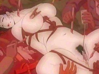 A Big Tits Housewife Getting A Home Bondage Sunporno Uncensored