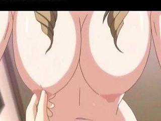 Hot Nasty Anime Horny Sexy Body Babe Part3