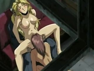 Swimsuit Hentai Bondage Gets Ass Injection With An Enema And Watching Her Friend Fucked